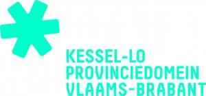 logo kessel-lo 2012 appelblauw cmyk